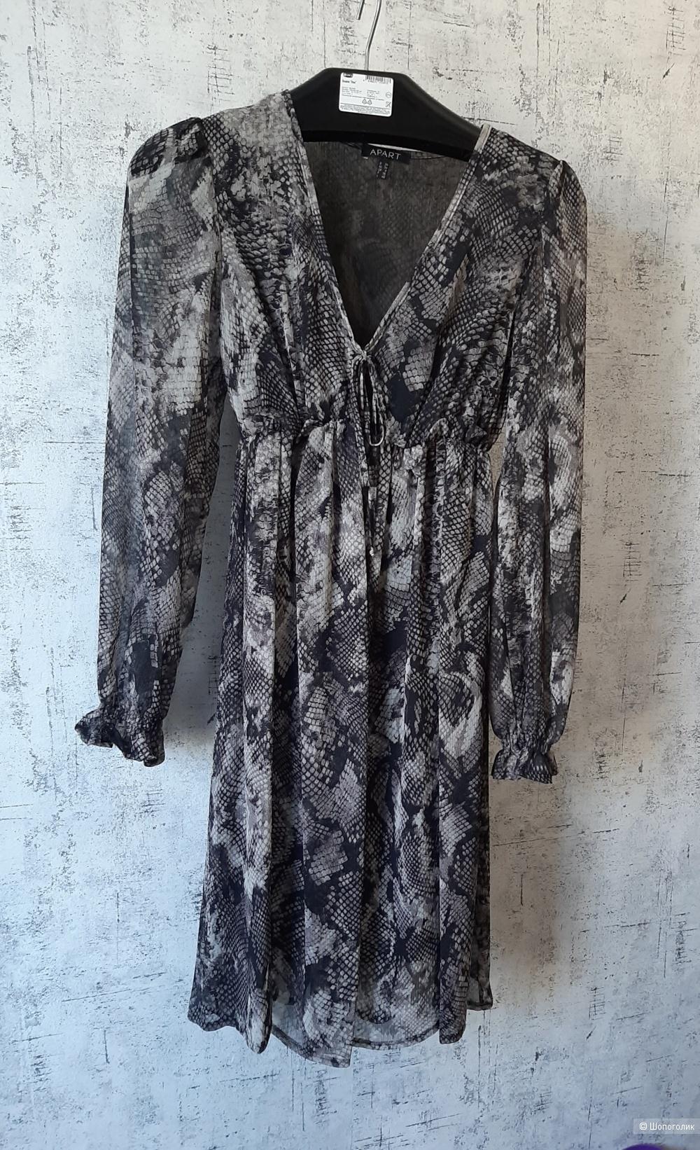 Платье Apart, размер XS