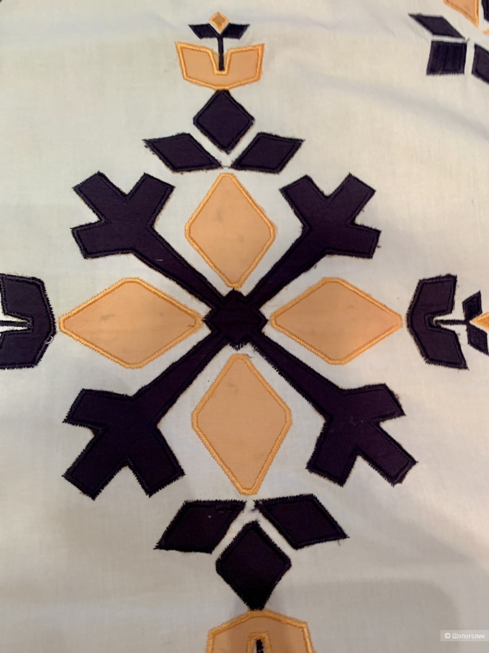 Сарафан вышивка Antik Batik XS ( S, M, L)