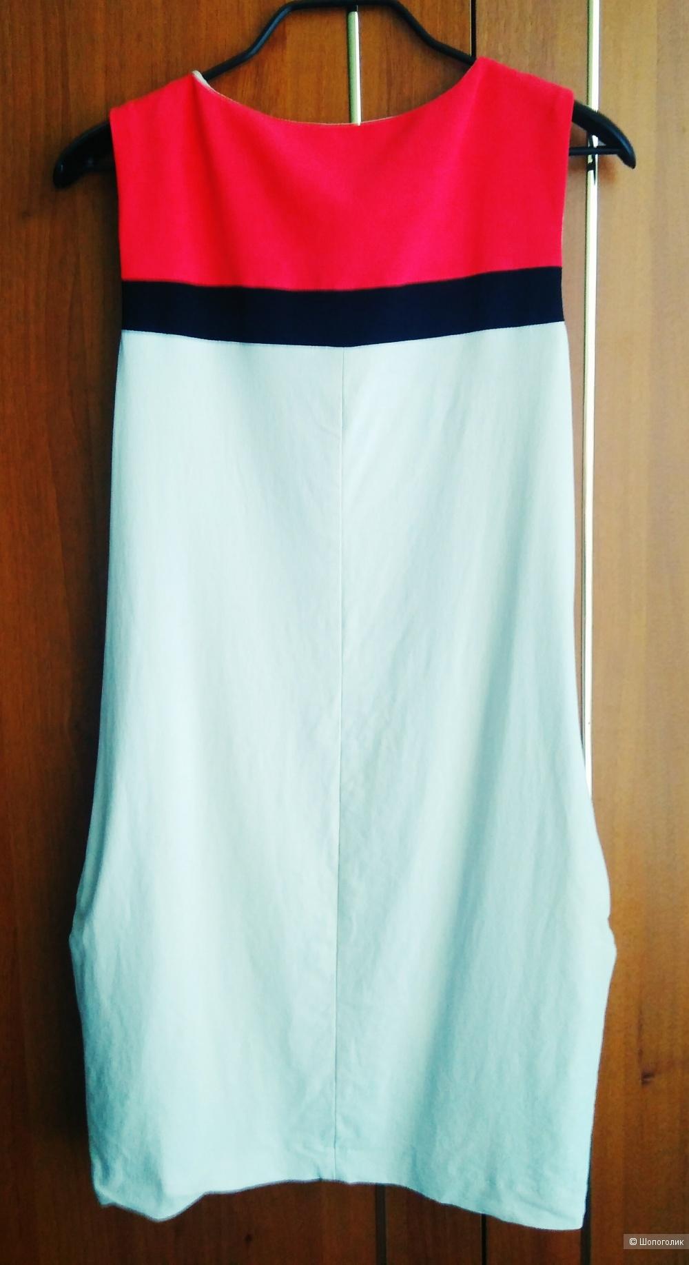 Платье ATOS LOMBARDINI, 44/46