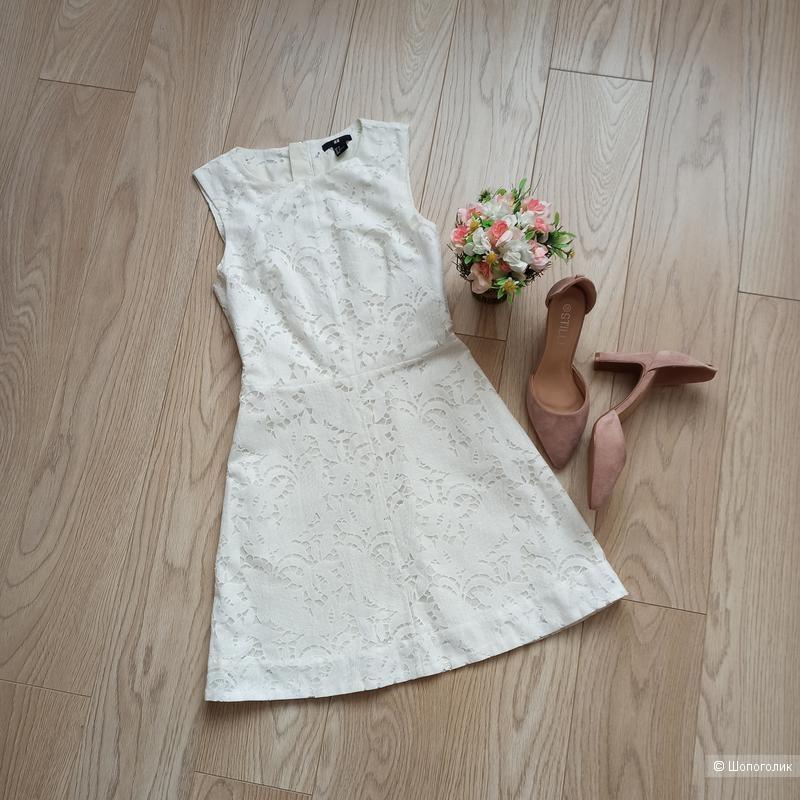 Платье H&M, xs