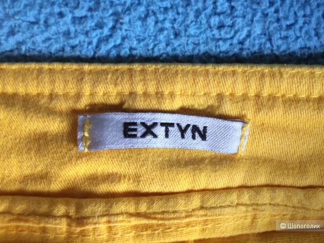 Юбка, EXTYN. р-р 34