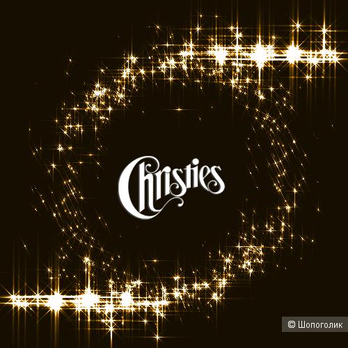 Плавки Christies размер 4 (46-48ру)