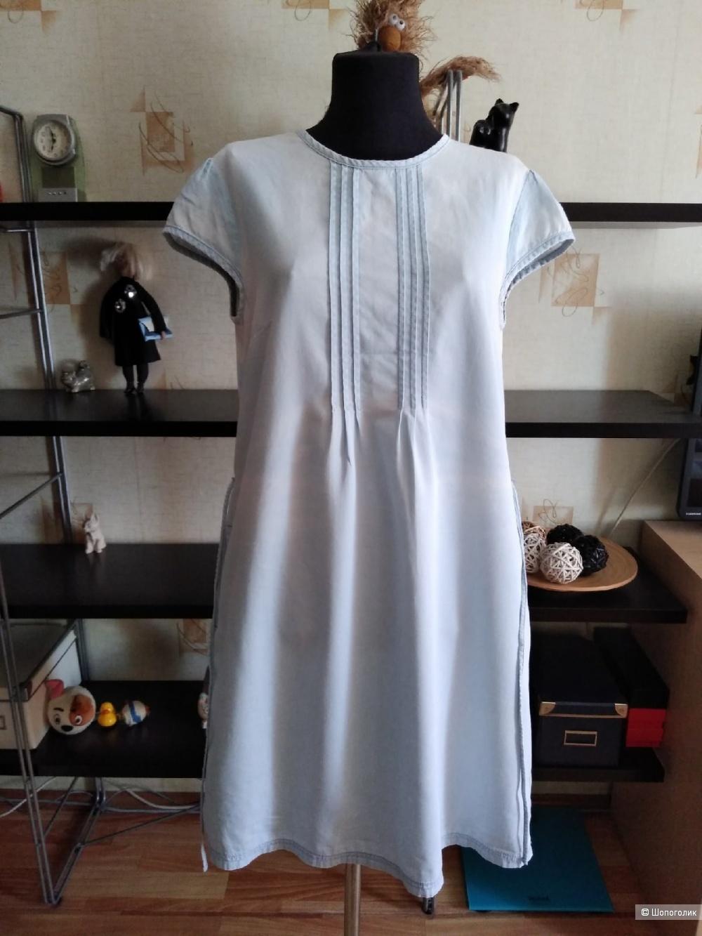Платье Stefanel. Размер: 44 (IT42)