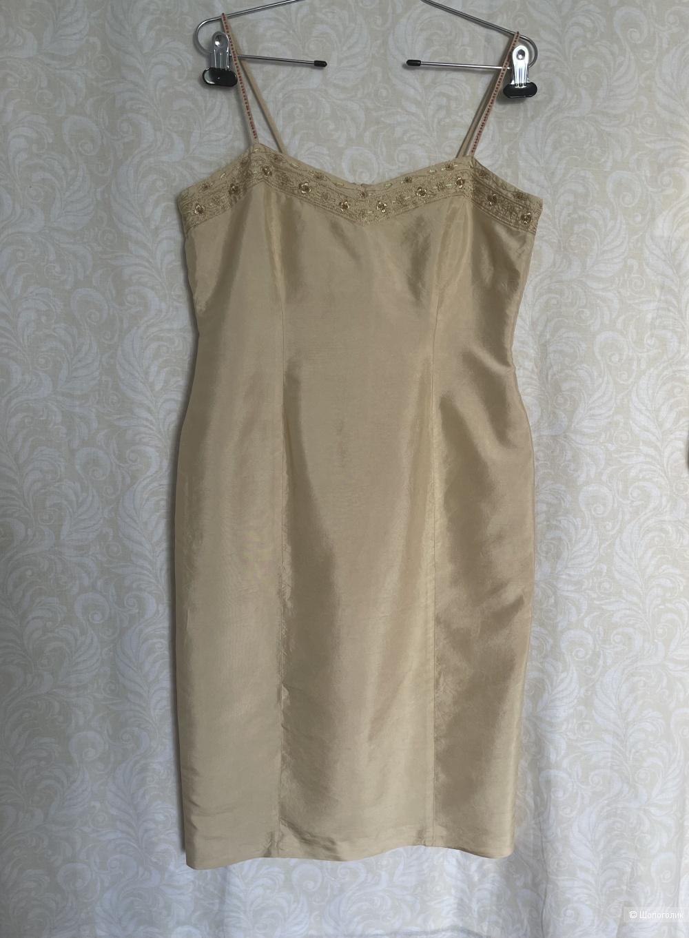 Платье Kaliko размер 42/44