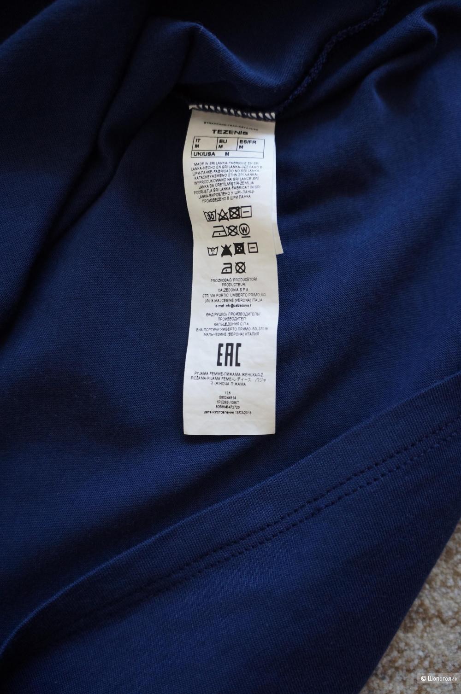 Пижама Tezenis, размер M
