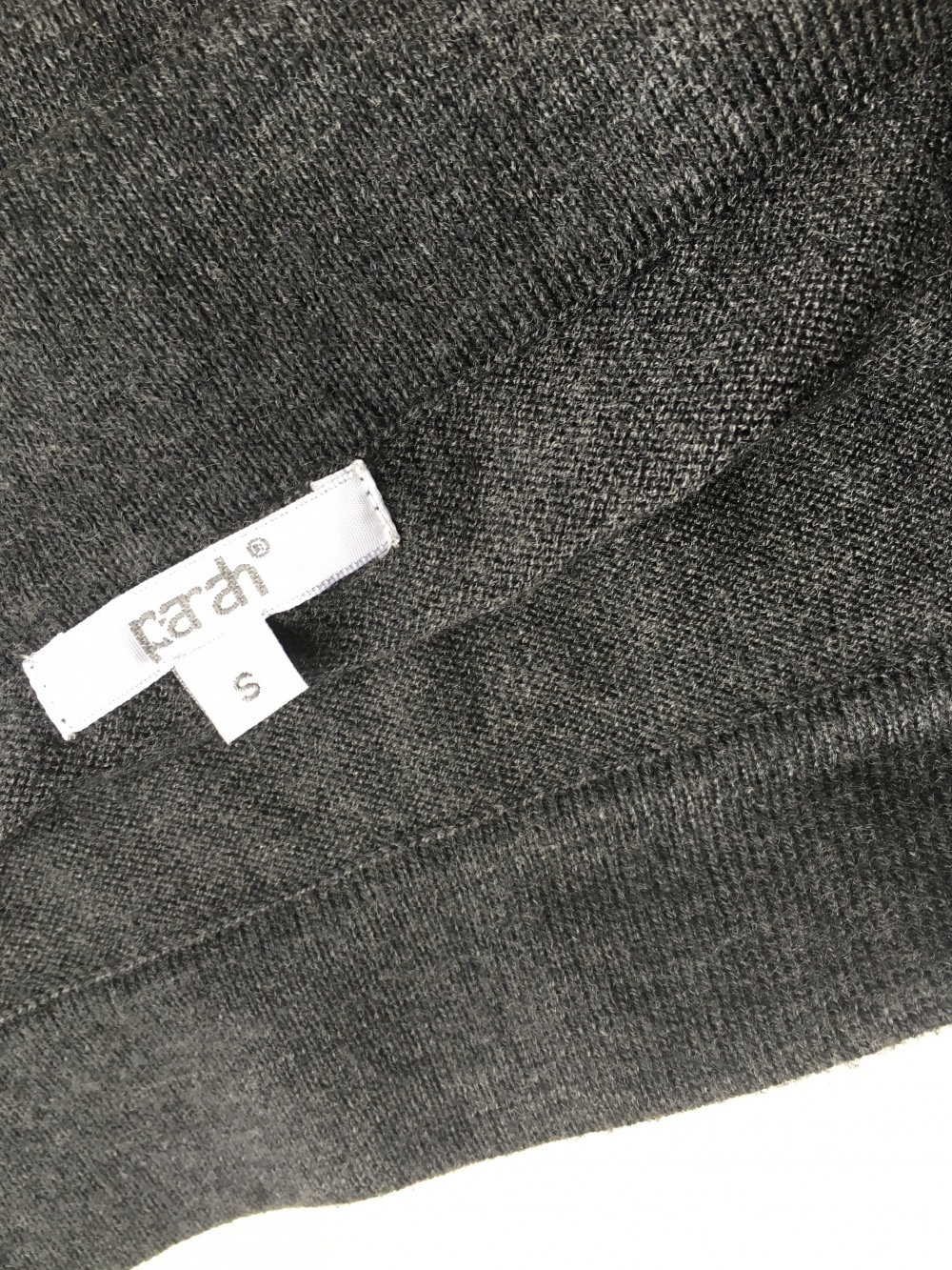 Юбка бренда Parah, размер S