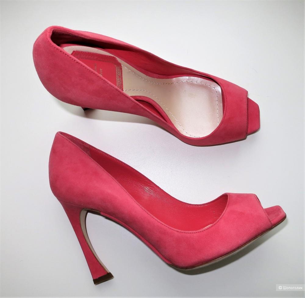 Christian Dior, туфли, размер 36