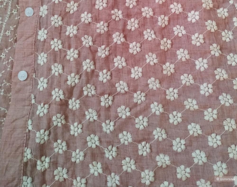 Платье ZARA, размер 44-46-48 росс