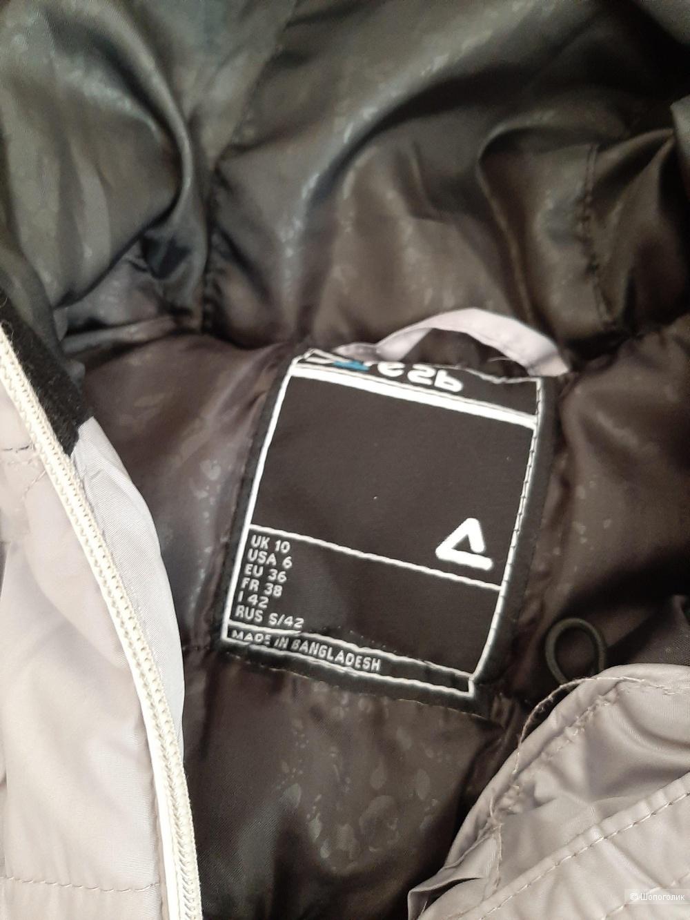 Куртка Dare 2b lux р.42