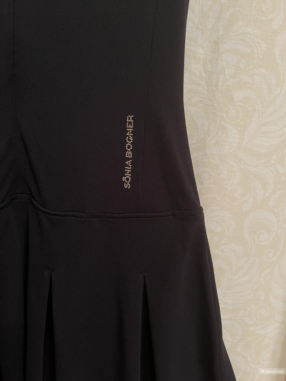 Платье Bogner размер 42