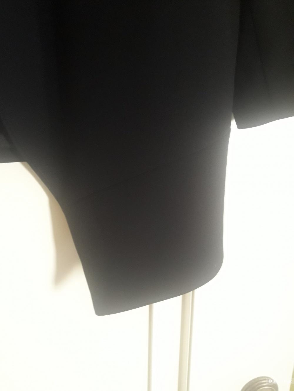 Пиджак  Zarina, 50 размер