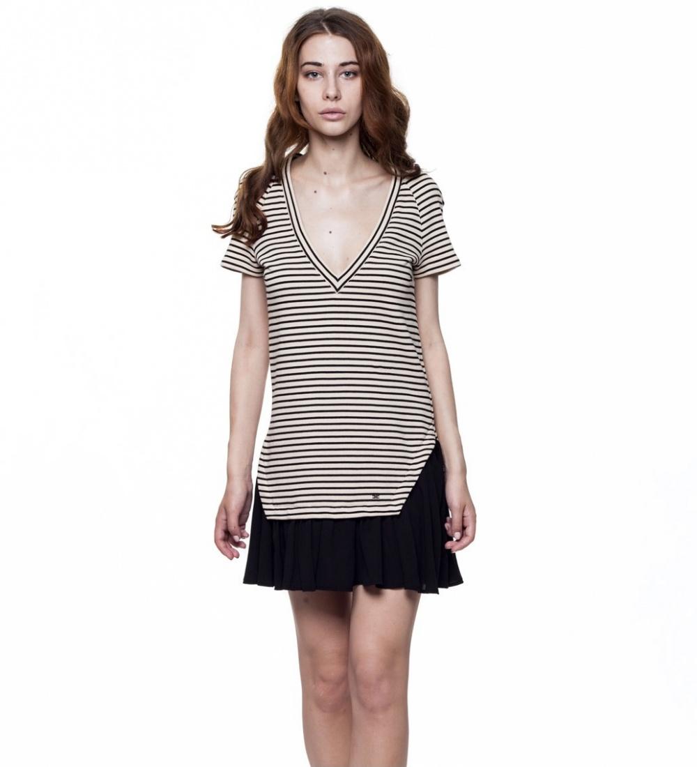 Платье Elisabetta Franchi размер 40/42