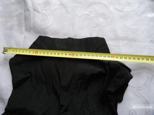 Платье la fee maraboutee, размер XS, S