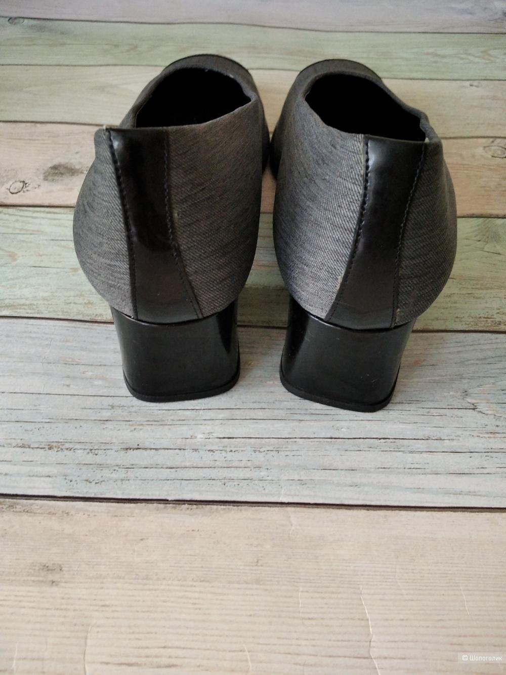Туфли GABOR,размер 37
