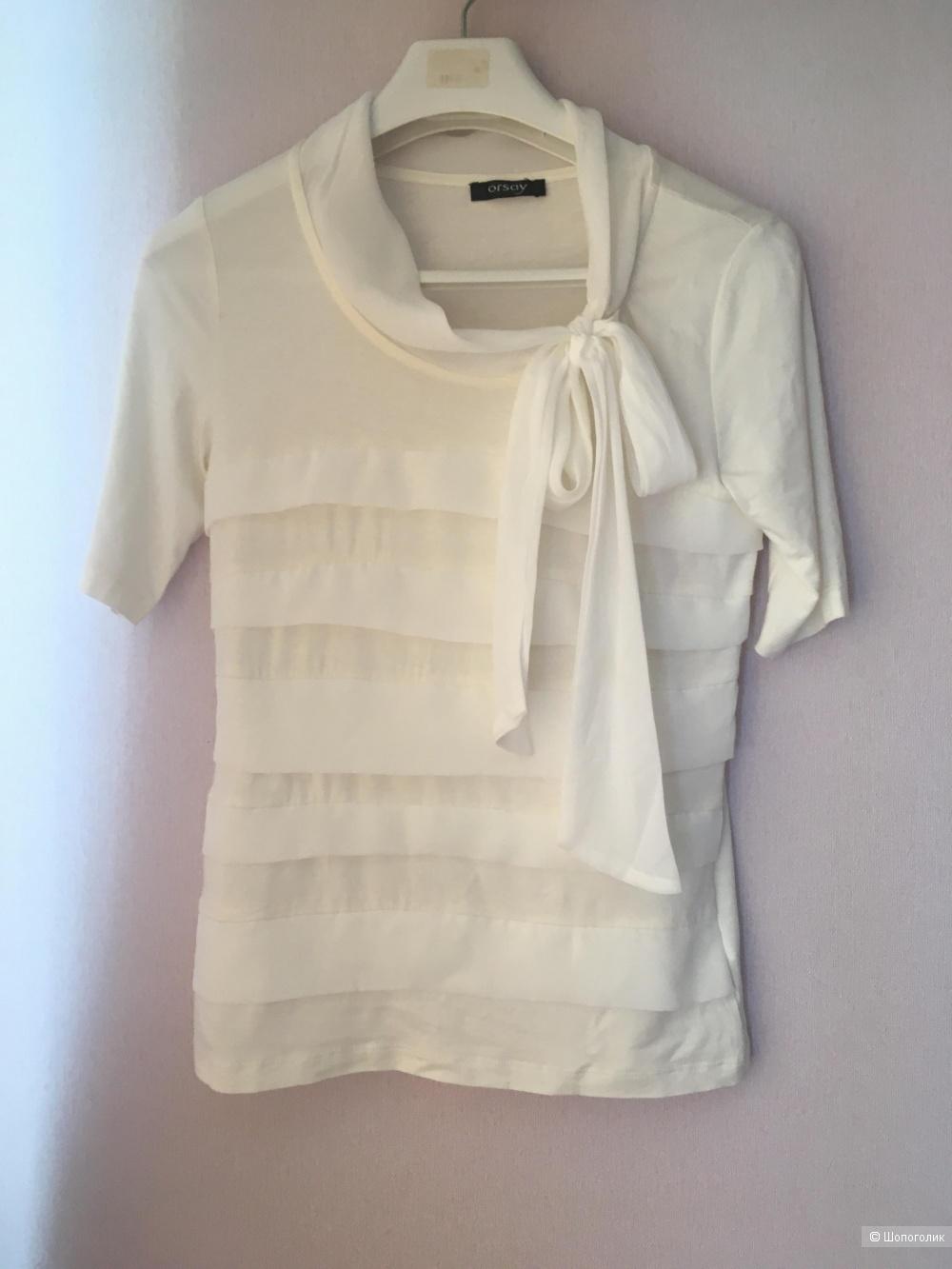 Блузка Orsay размер S