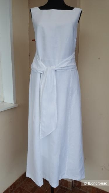 Платье  PLATIUMИ.  Размер 16 (50-52)