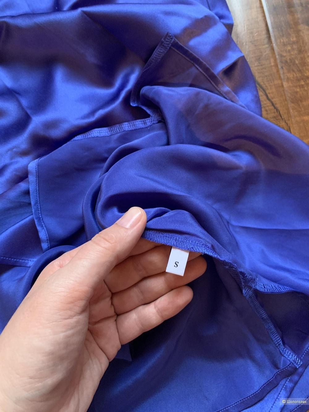 Платье Intimissimi размер S