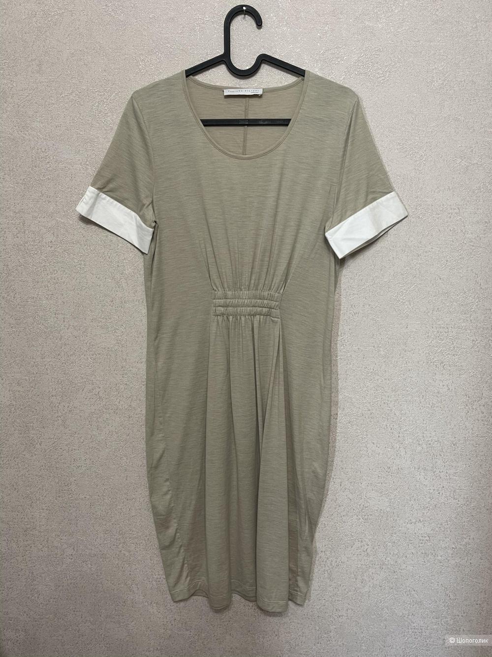 Платье Fabiana filippi размер s/m