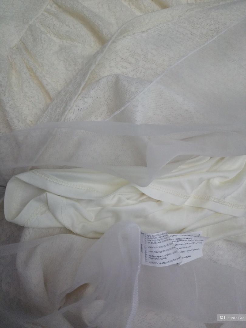 Платье манго , размер S/M