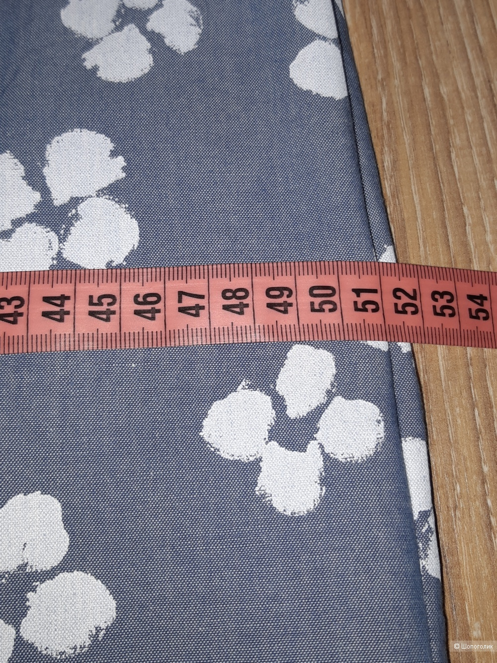 Платье armedangels, размер s/m