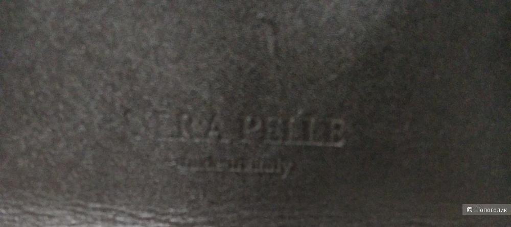 Сумка VERA PELLE,one size
