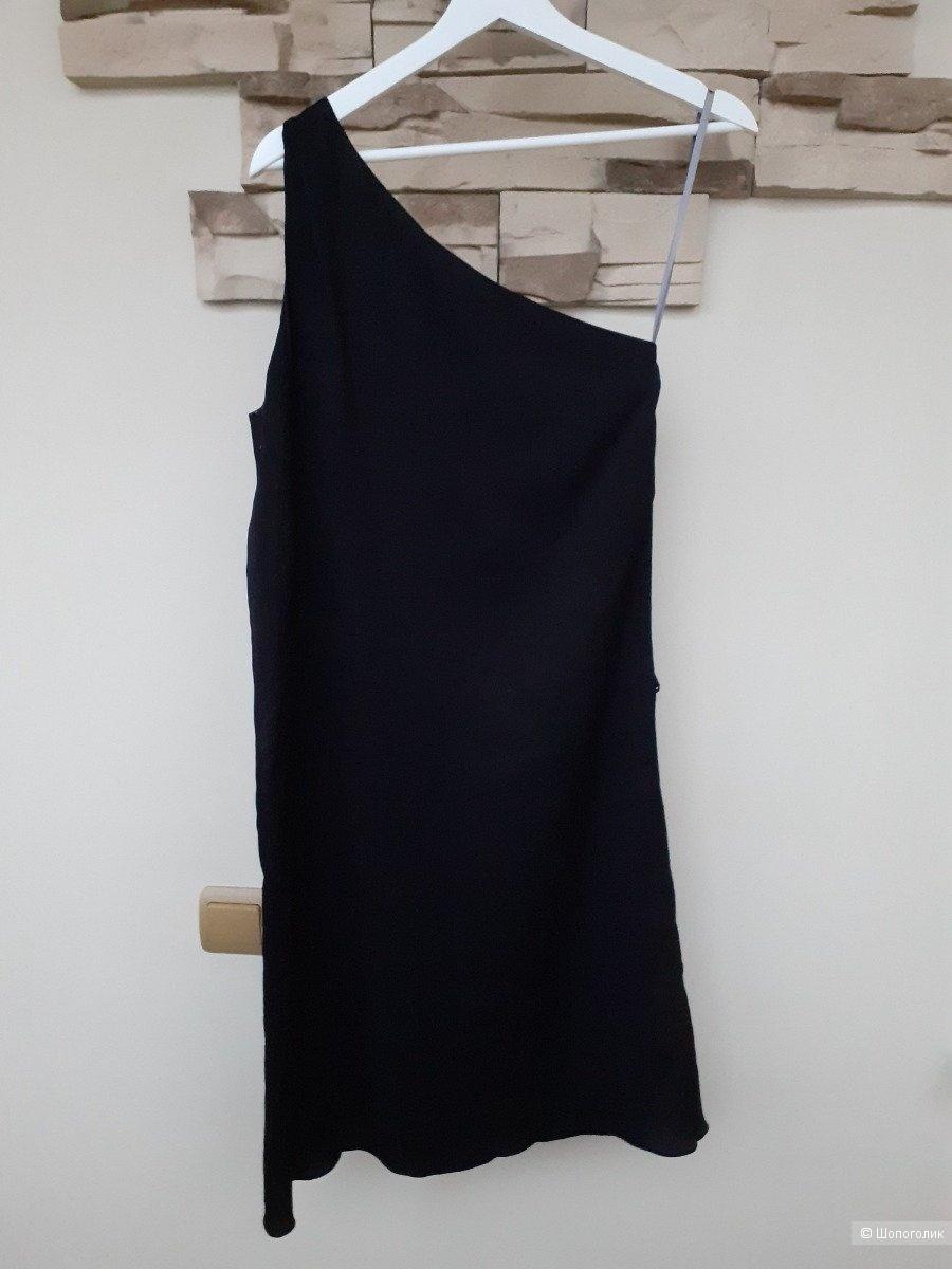 Платье Calvin Klein S/M