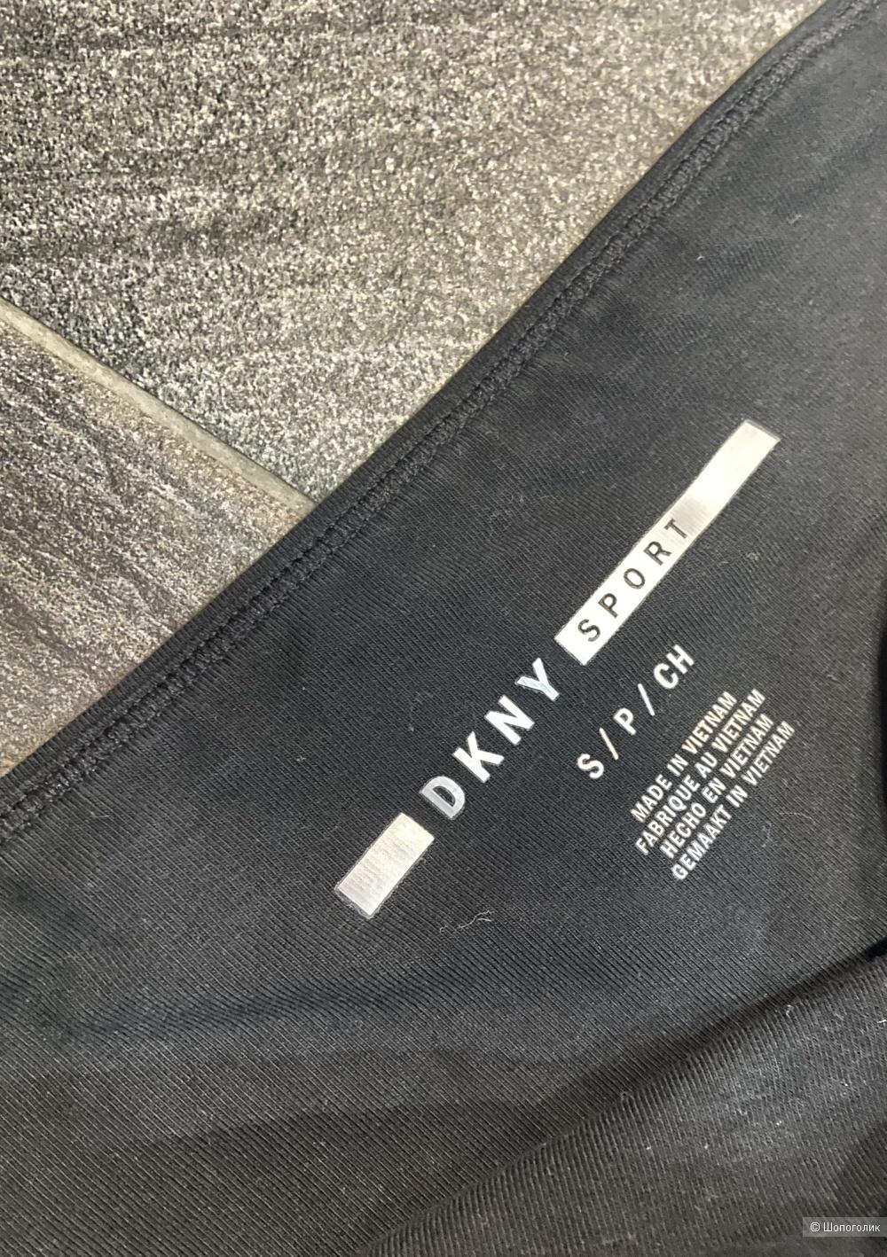 Леггинсы Dkny sport размер S