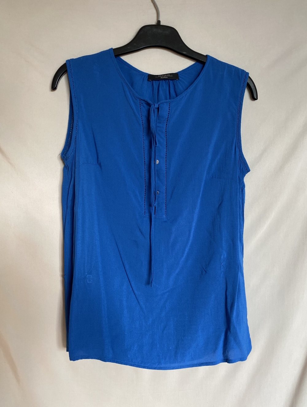 Блузка MaxMara размер 46-48