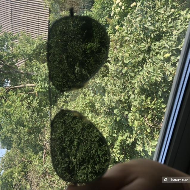 Очки Солнечные Ray Ban