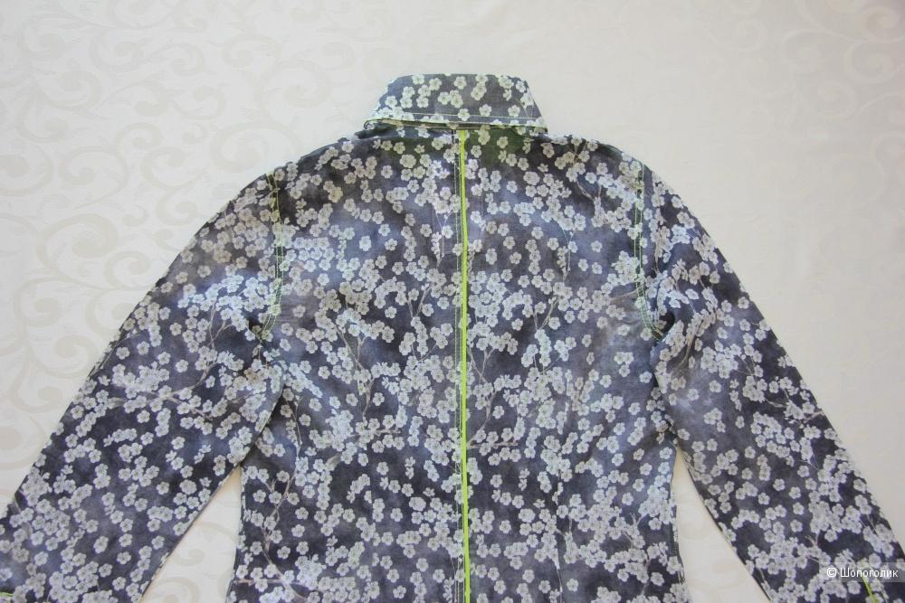 Блузка Apriori  размер S/M