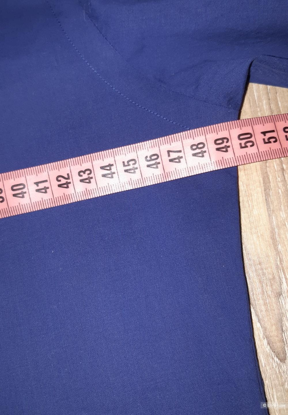 Рубашка ralph lauren, размер m