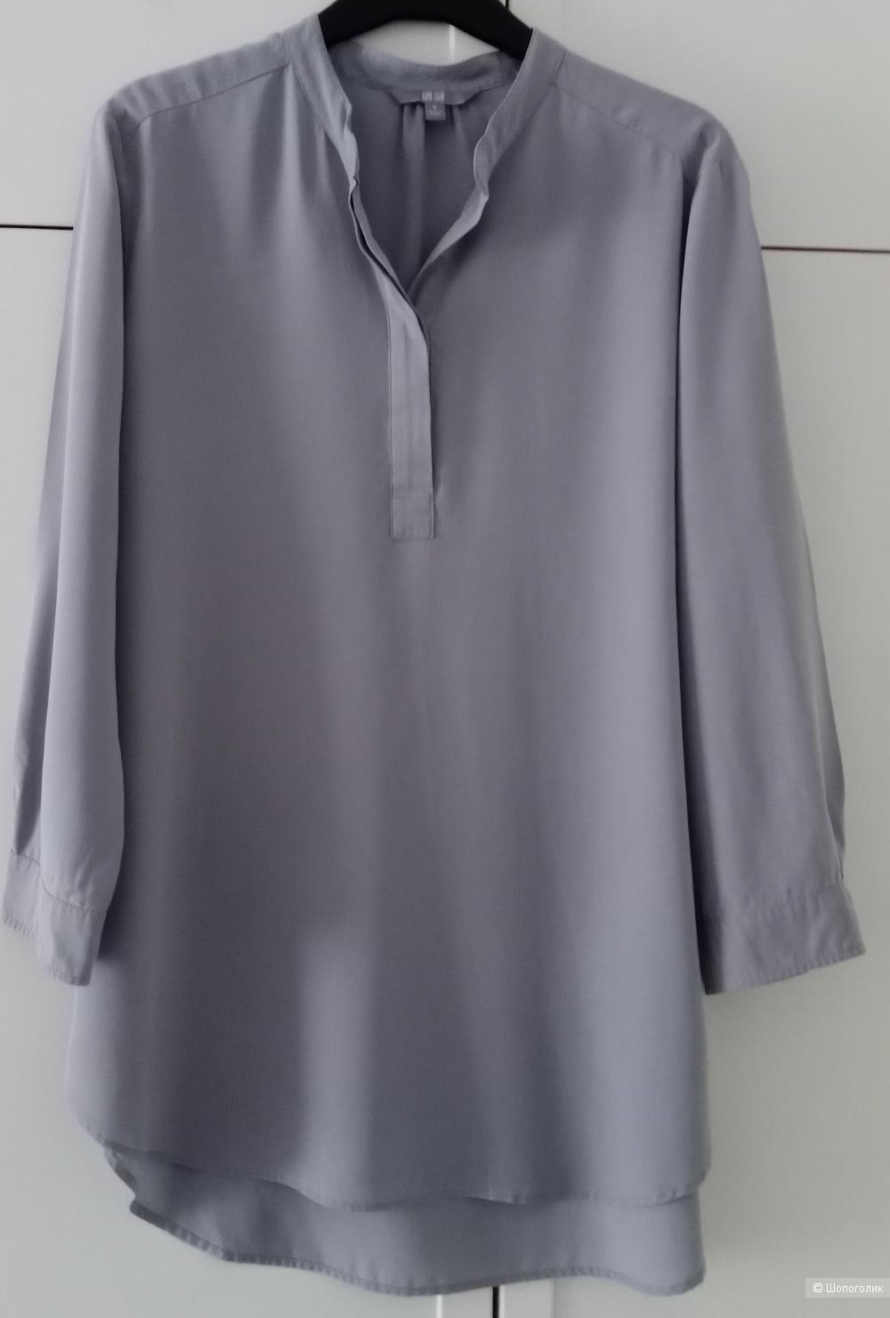 Блуза UNICQLO, размер М