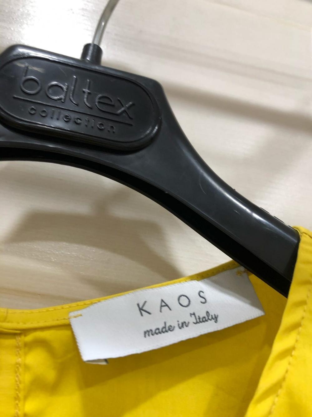 Блузка KAOS.Размер 42-44.