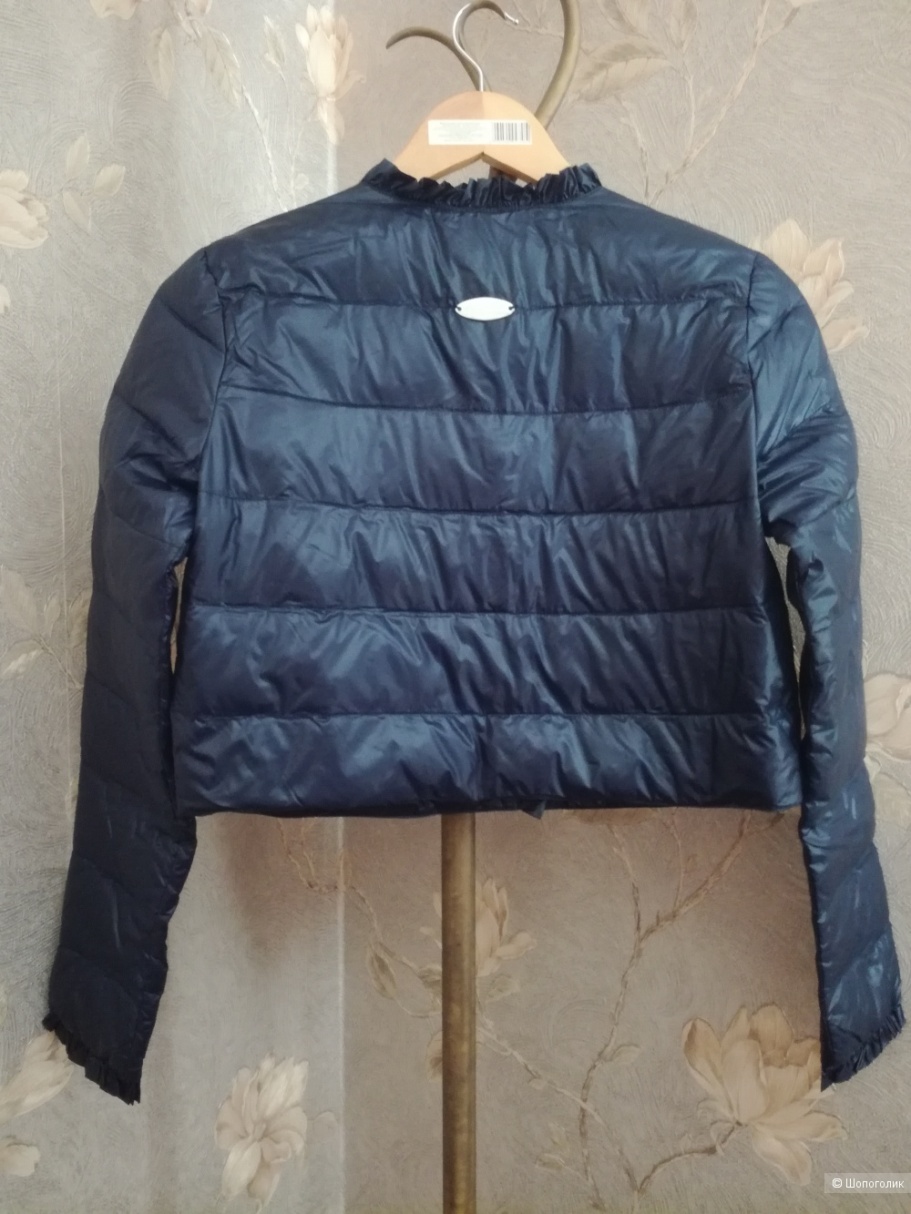 Куртка Miss Blumarine размер 14 лет