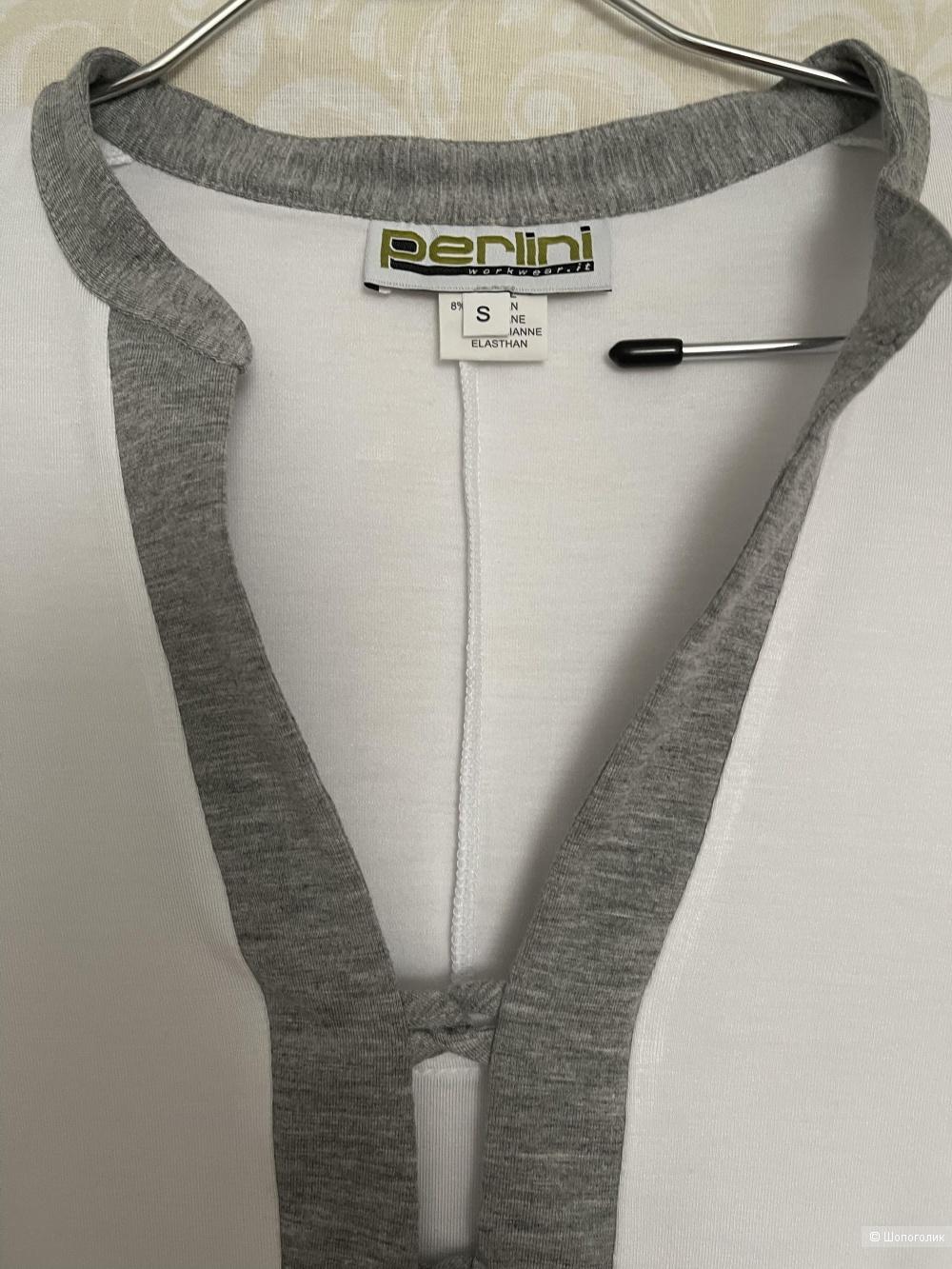 Блузка Perlini размер46
