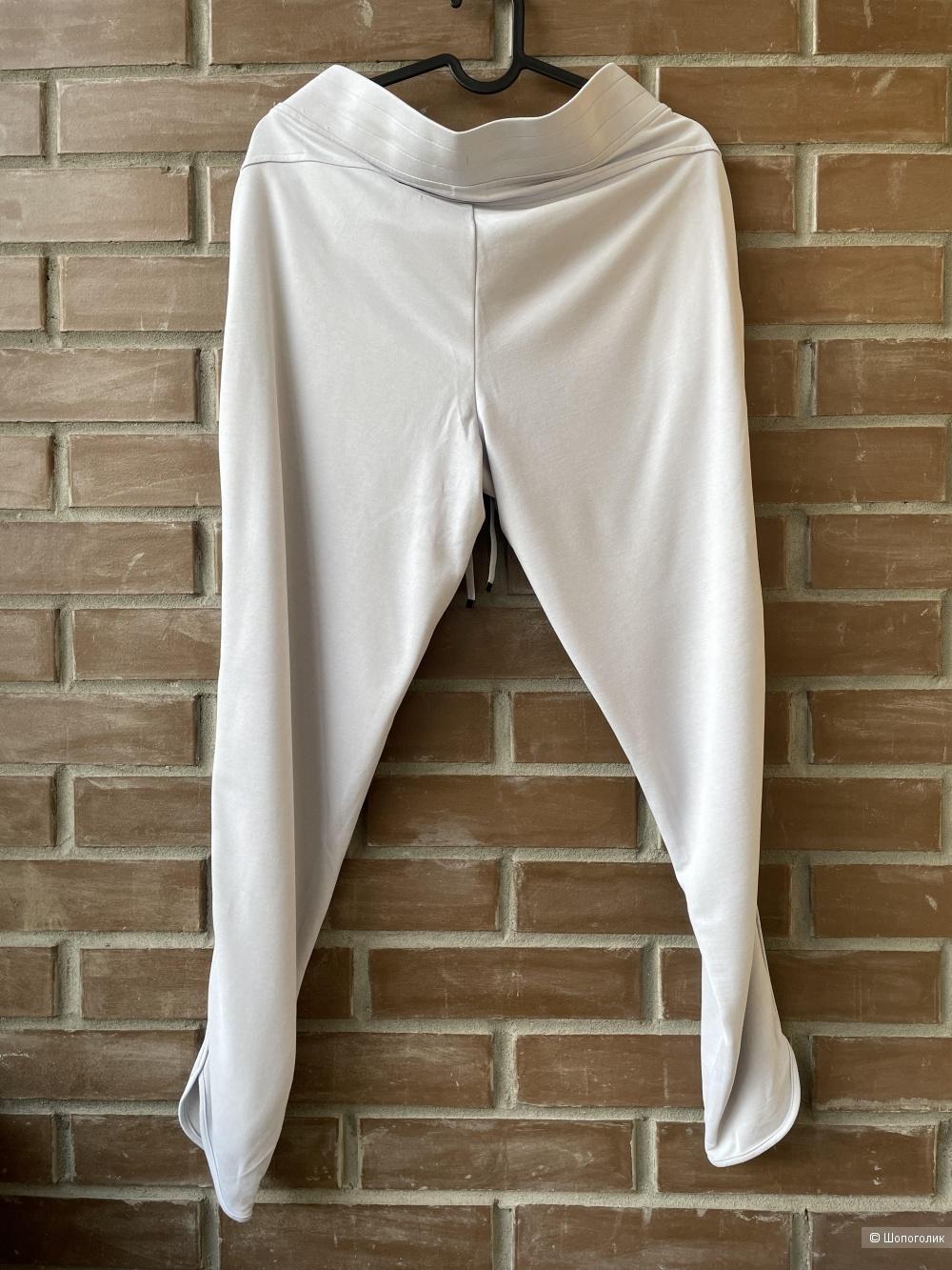 Спортивные брюки Victoria's Secret Sport, размер S