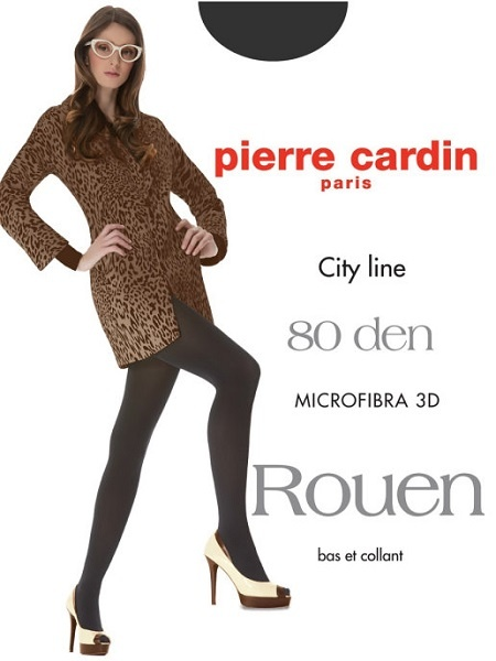 Колготки Pierre Cardin / S-M