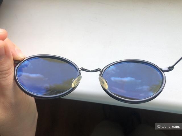 Солнечные очки Serengeti