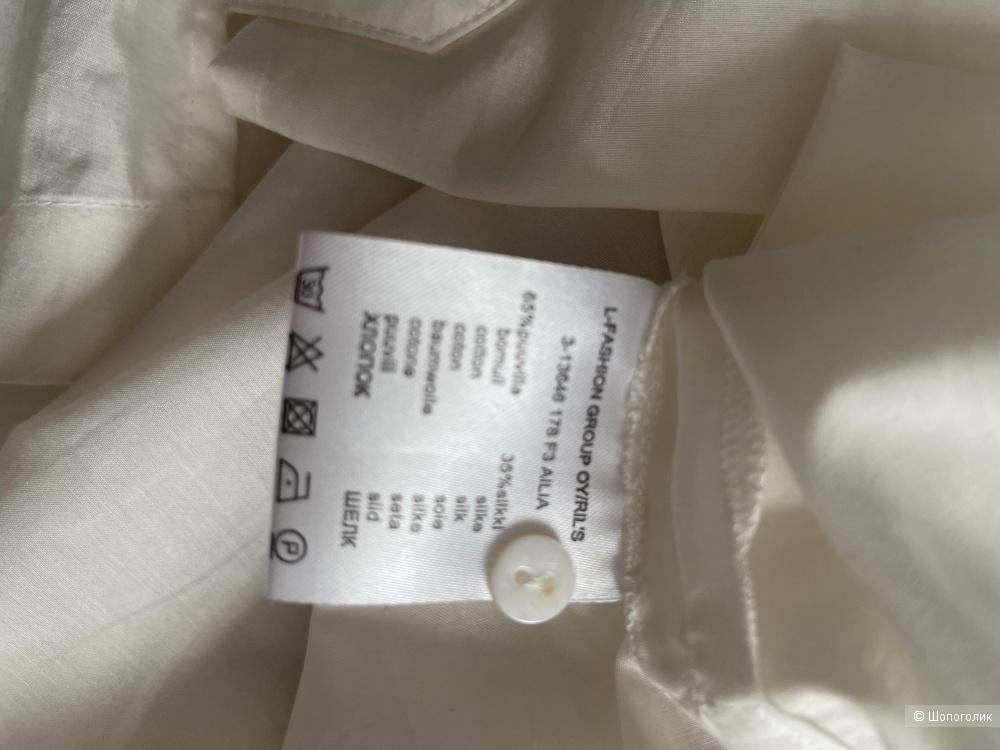 Блузка Rils размер 46-48