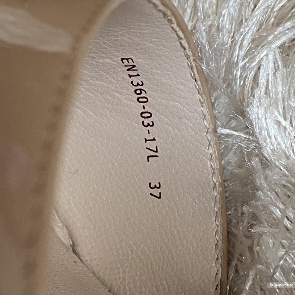 Босоножки Ekonika, размер 37