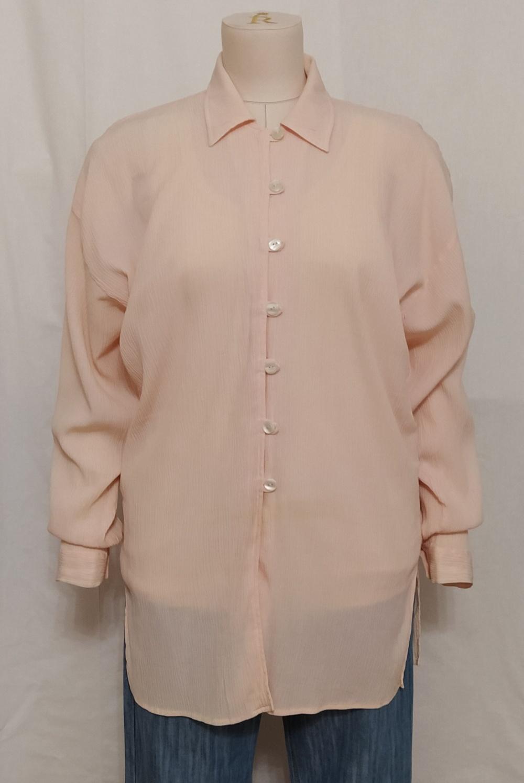Рубашка Jina Umberto, M,L