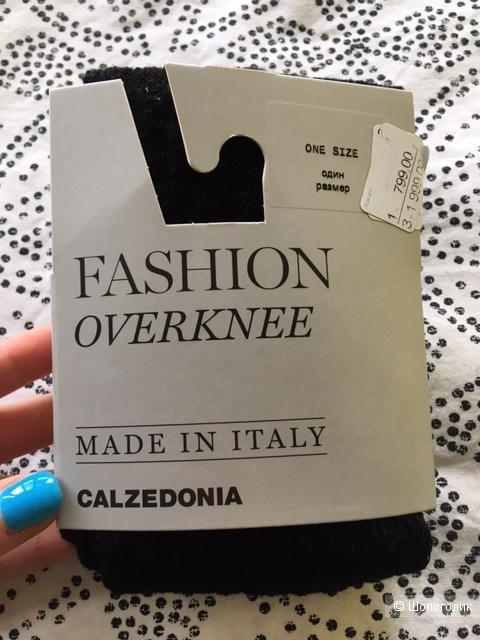 Гольфы Calzedonia / One Size