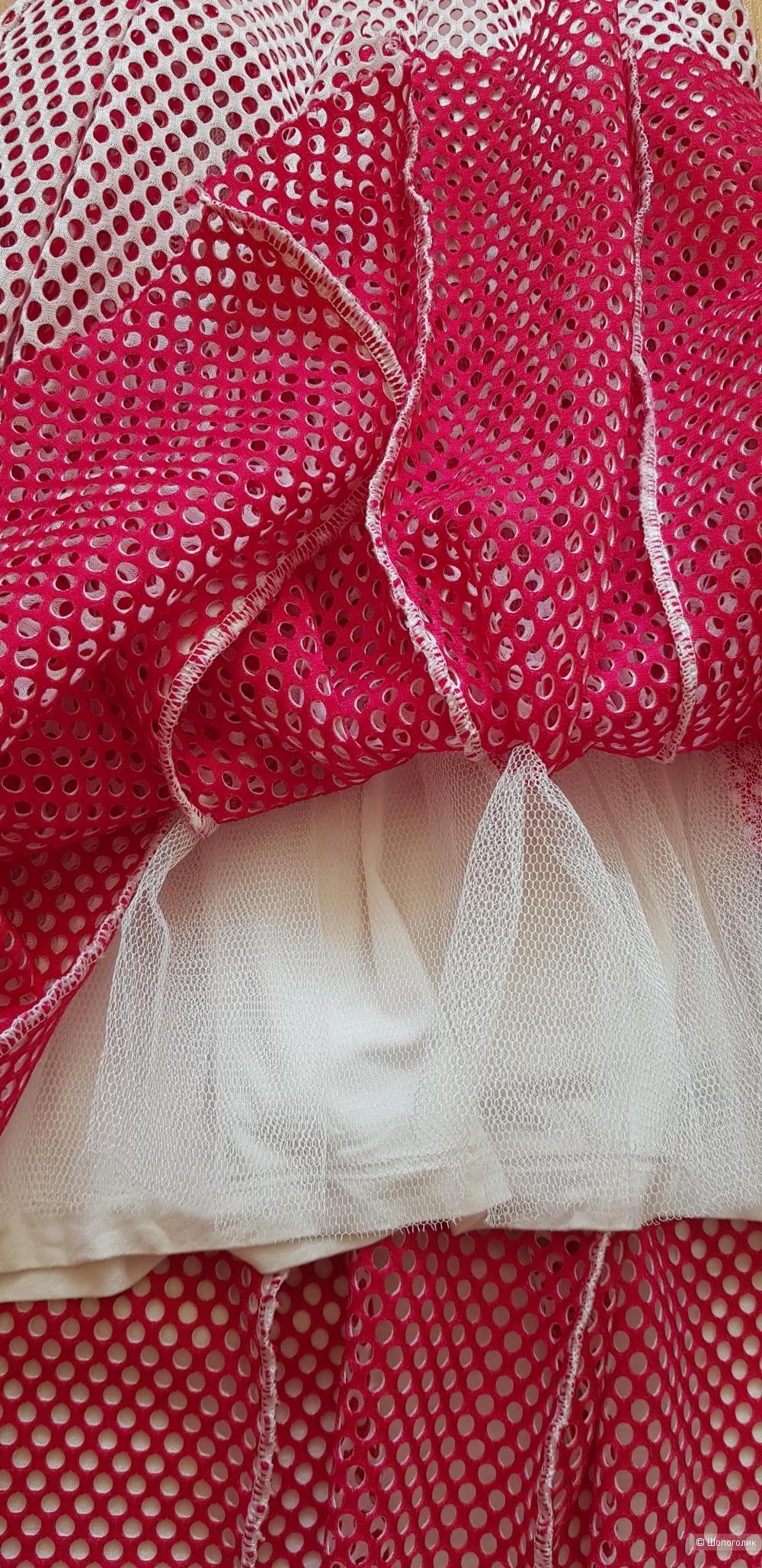Платье Maje 40/42