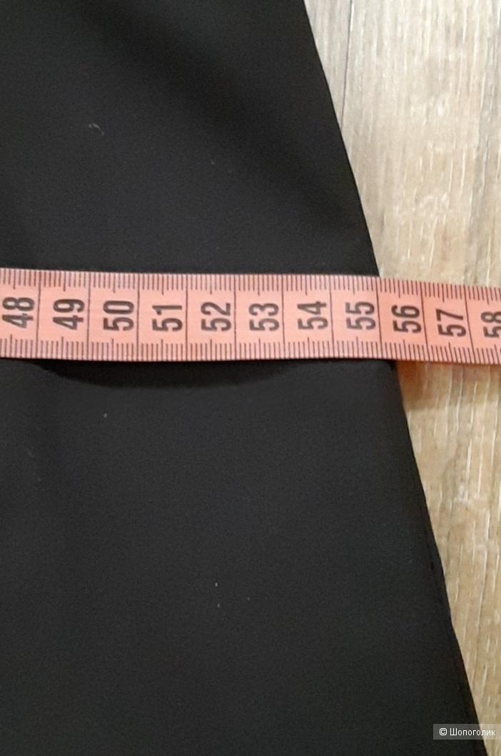 Платье-рубашка esmara, размер l