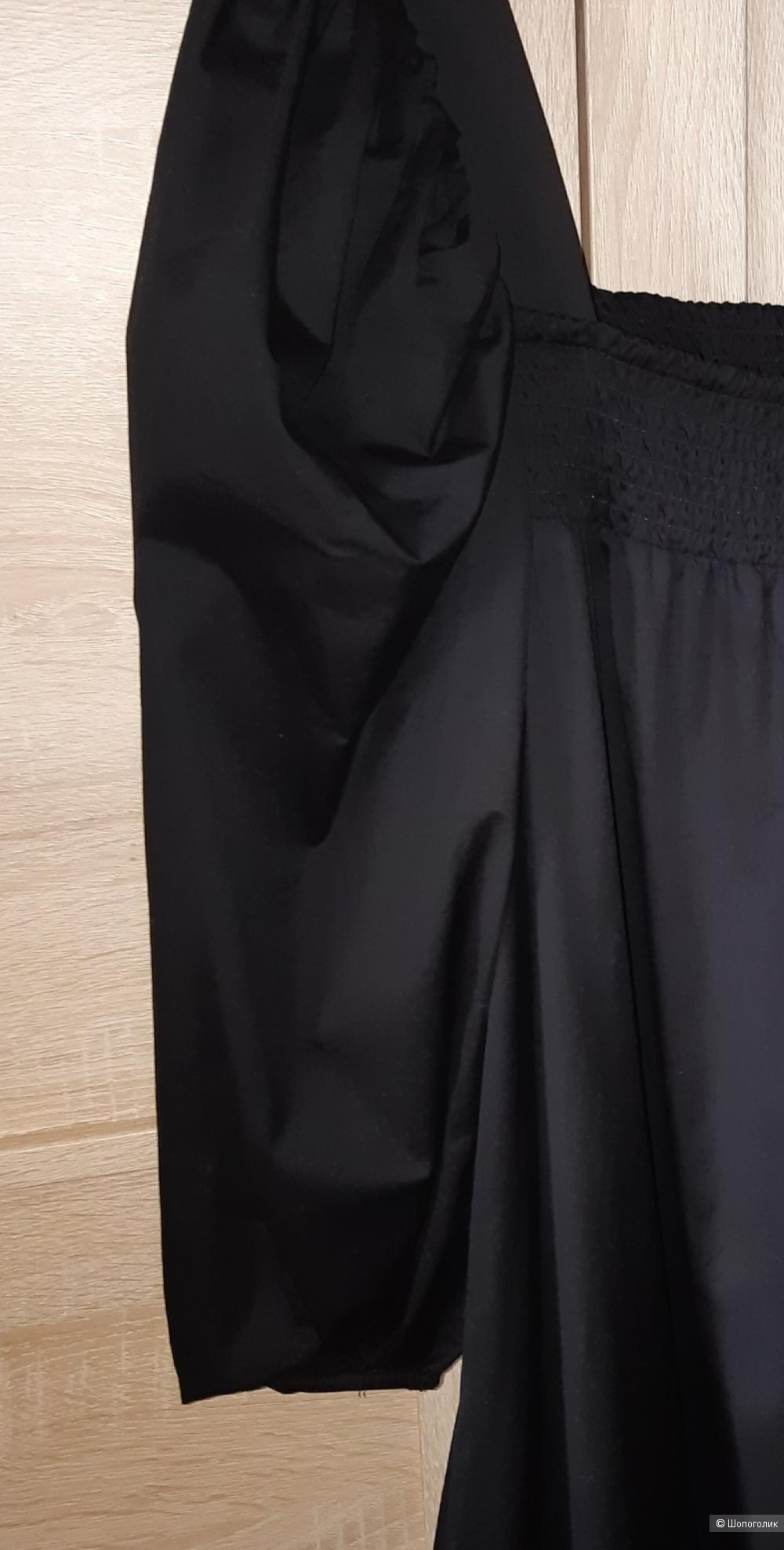 Платье hm, размер s/m