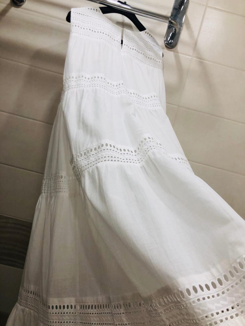 Платье IMPERIAL.Размер 48-50.