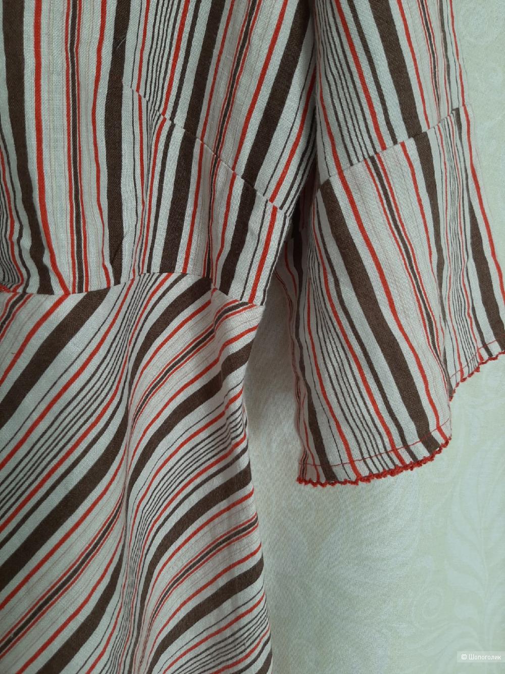 Блузка no name размер 46-48