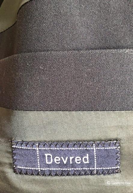 Пиджак Devred,52