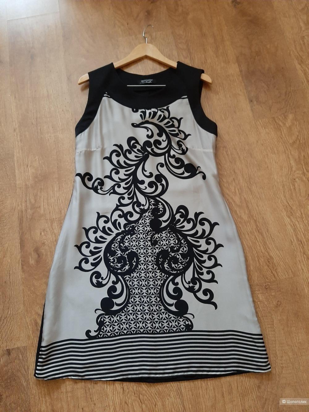Платье Rinaschimento kitana р.46