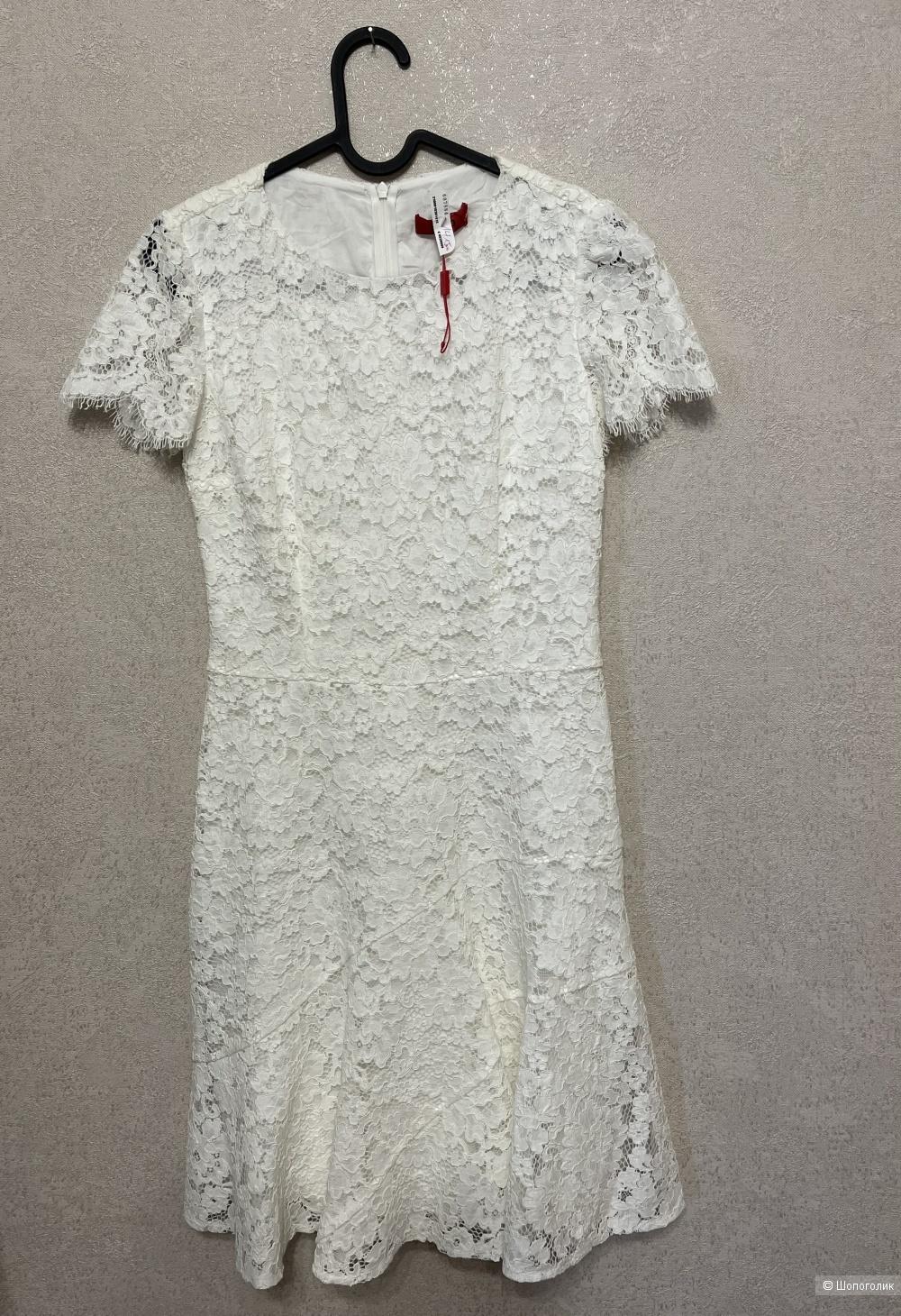 Платье Hugo boss размер 40/42